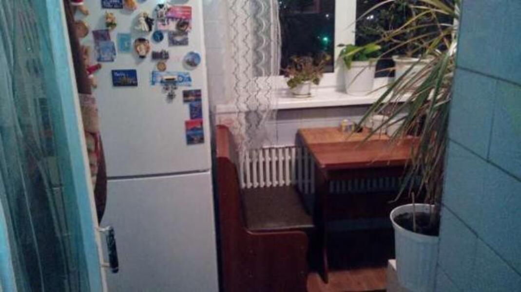 2 комнатная квартира, Подворки, Харьковская область (400814 11)