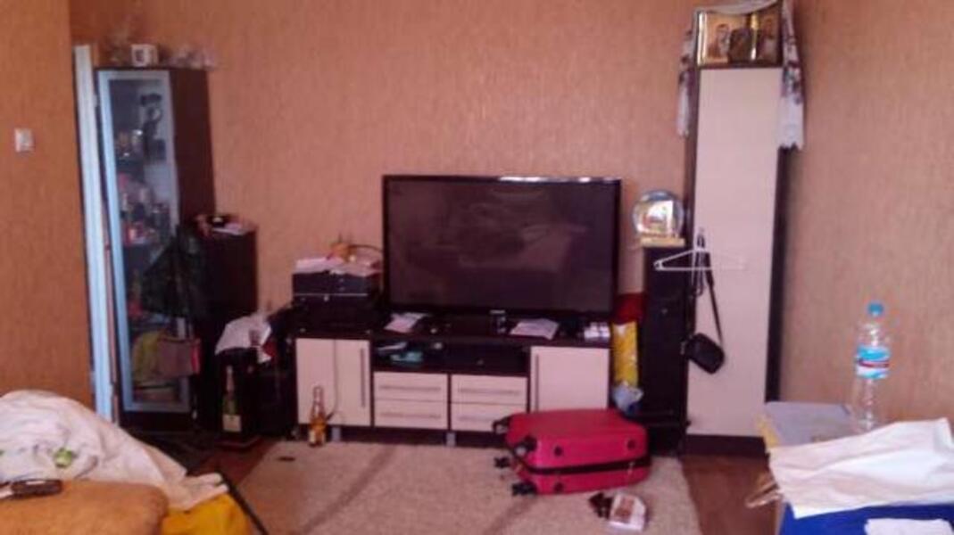 2 комнатная квартира, Солоницевка, Сумской путь (Ленина, Свердлова, Петровского), Харьковская область (400814 8)