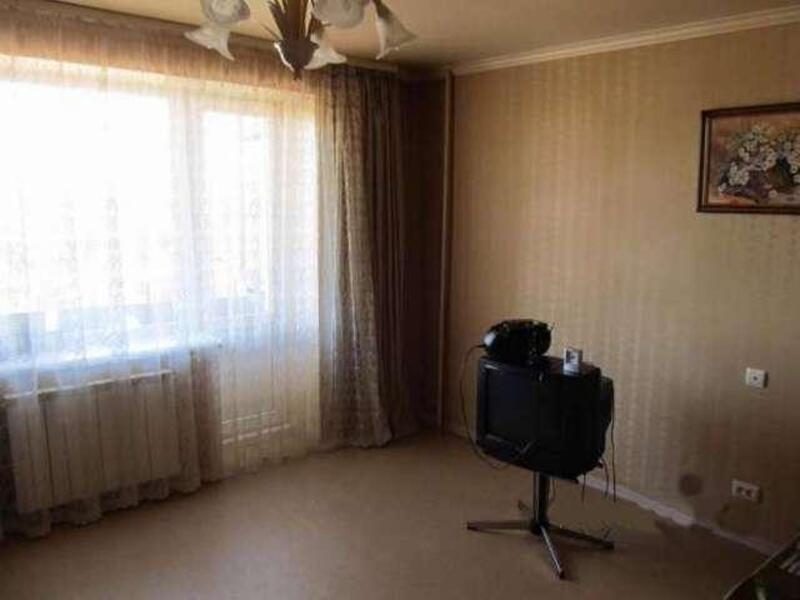 1 комнатная квартира, Харьков, Алексеевка, Архитекторов (400936 2)