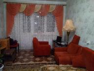 2 комнатная квартира, Харьков, Восточный, Шариковая (401138 2)