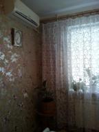 2 комнатная квартира, Харьков, Восточный, Шариковая (401138 3)