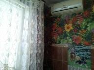 2 комнатная квартира, Харьков, Восточный, Шариковая (401138 5)