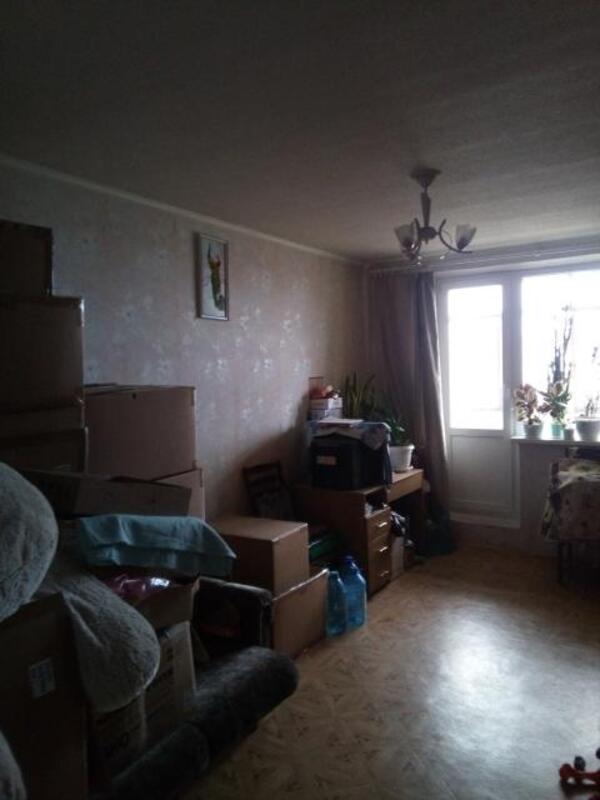 3 комнатная квартира, Харьков, Салтовка, Гвардейцев Широнинцев (401170 7)