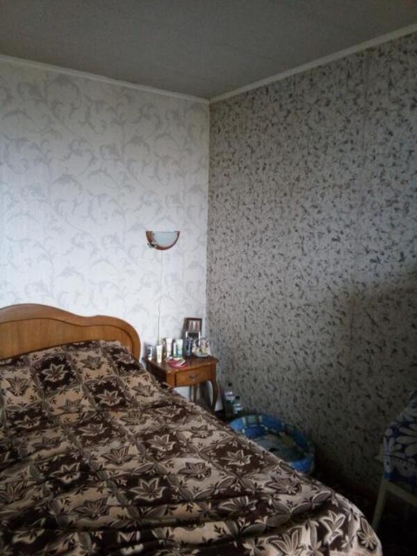 3 комнатная квартира, Харьков, Салтовка, Гвардейцев Широнинцев (401170 8)