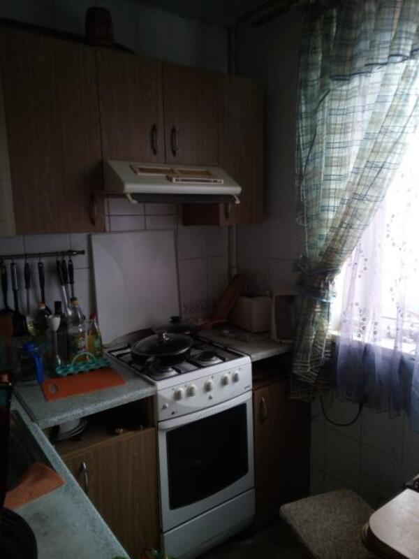 3 комнатная квартира, Харьков, Салтовка, Гвардейцев Широнинцев (401170 9)