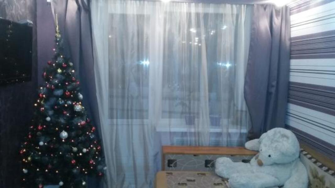 2 комнатная квартира, Харьков, Салтовка, Героев Труда (401292 4)
