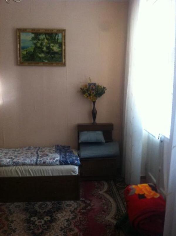 2 комнатная квартира, Харьков, НАГОРНЫЙ, Чернышевская (401740 1)