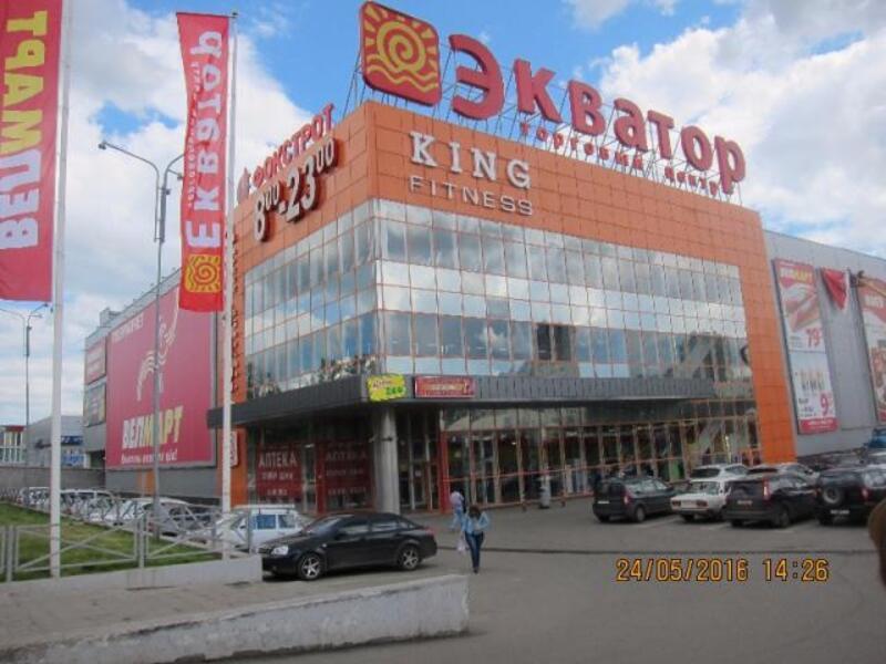 гостинка, 1-комн., Харьков, Масельского метро, Маршала Рыбалко