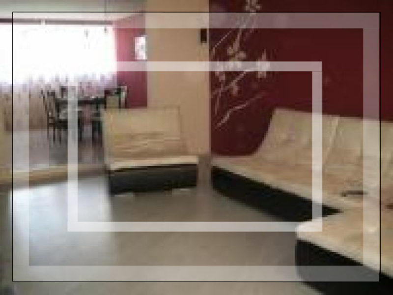 3 комнатная квартира, Харьков, Холодная Гора, Петра Болбочана (Клапцова) (401977 6)