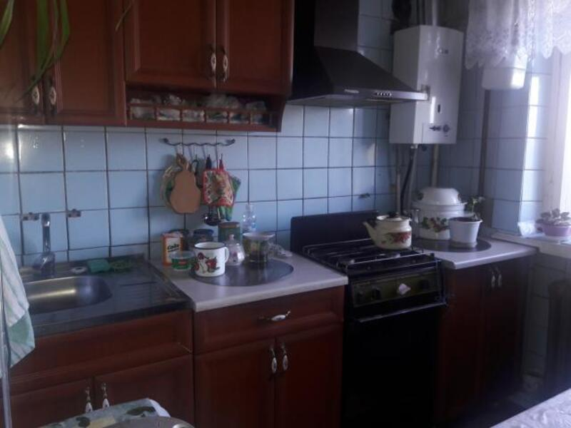 1 комнатная квартира, Харьков, Спортивная метро, Молочная (Кирова) (402013 1)