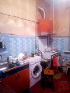 3 комнатная квартира, Харьков, Новые Дома, Стадионный пр зд (402041 1)