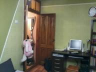 1 комнатная квартира, Харьков, Салтовка, Благодатная ул. (Горького) (402177 1)
