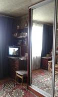 1-комнатная гостинка, Харьков, Залютино, Золочевская