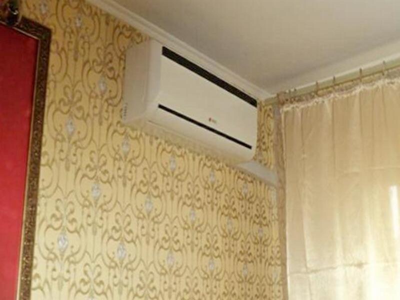 2 комнатная квартира, Харьков, Артема поселок, Ковтуна (402183 7)