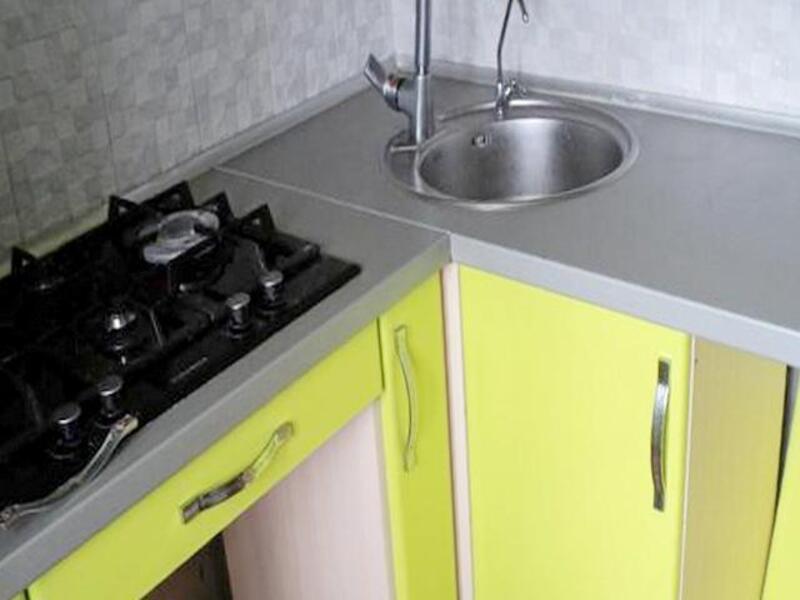 2 комнатная квартира, Харьков, Артема поселок, Ковтуна (402183 8)
