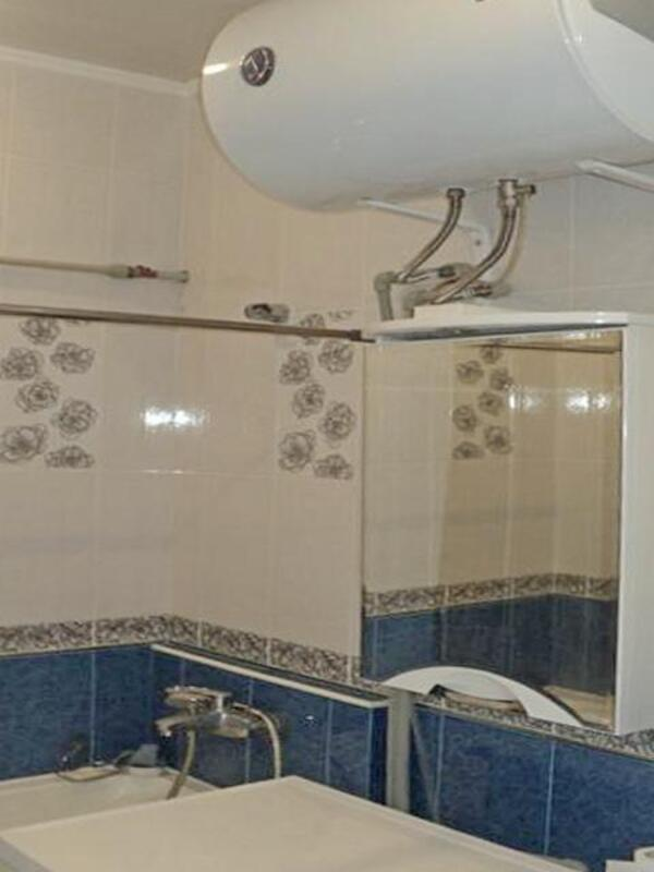 2 комнатная квартира, Харьков, Артема поселок, Ковтуна (402183 9)