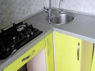 2 комнатная квартира, Харьков, Новые Дома, Героев Сталинграда пр. (402183 8)