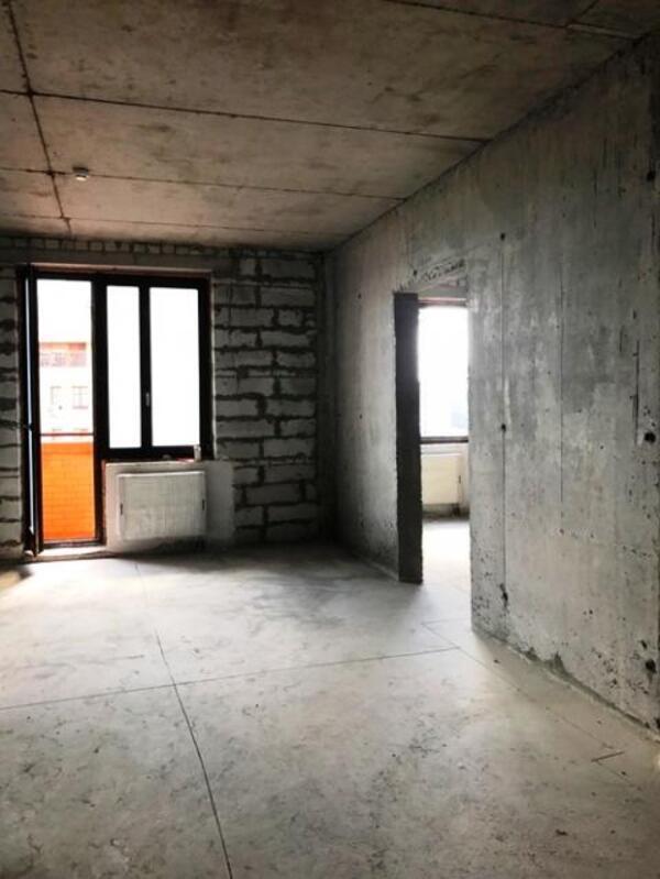 2 комнатная квартира, Харьков, Салтовка, Тракторостроителей просп. (402392 3)