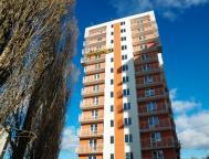 2 комнатная квартира, Харьков, Новые Дома, Героев Сталинграда пр. (402392 1)