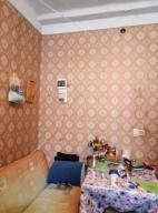 Недвижимость Харькова   купля продажа недвижимости в Харькове по выгодной цене (402411 3)