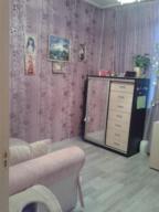 2 комнатная гостинка, Харьков, Павлово Поле, Новопрудная (402419 10)