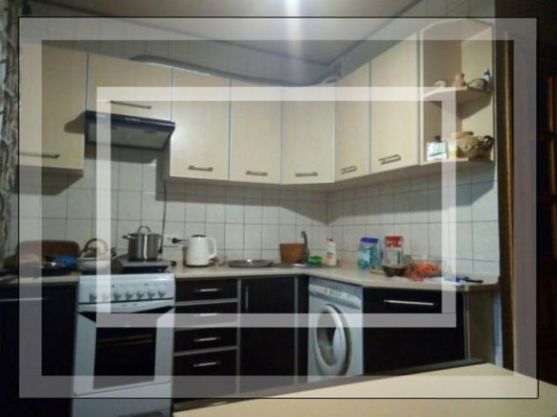 4 комнатная квартира, Харьков, Салтовка, Героев Труда (402440 15)