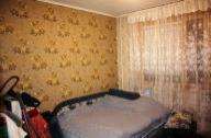 3 комнатная квартира, Харьков, Рогань жилмассив, Луи Пастера (402640 10)