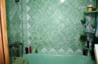 3 комнатная квартира, Харьков, Рогань жилмассив, Луи Пастера (402640 11)