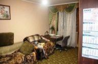 3 комнатная квартира, Харьков, Рогань жилмассив, Луи Пастера (402640 7)