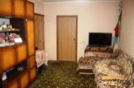 3 комнатная квартира, Харьков, Рогань жилмассив, Луи Пастера (402640 8)