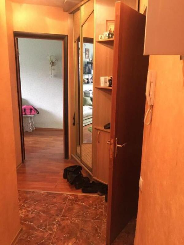 1 комнатная квартира, Харьков, Залютино, Золочевская (403063 3)