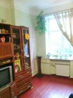 1 комнатная гостинка, Харьков, ХТЗ, Франтишека Крала (403183 7)