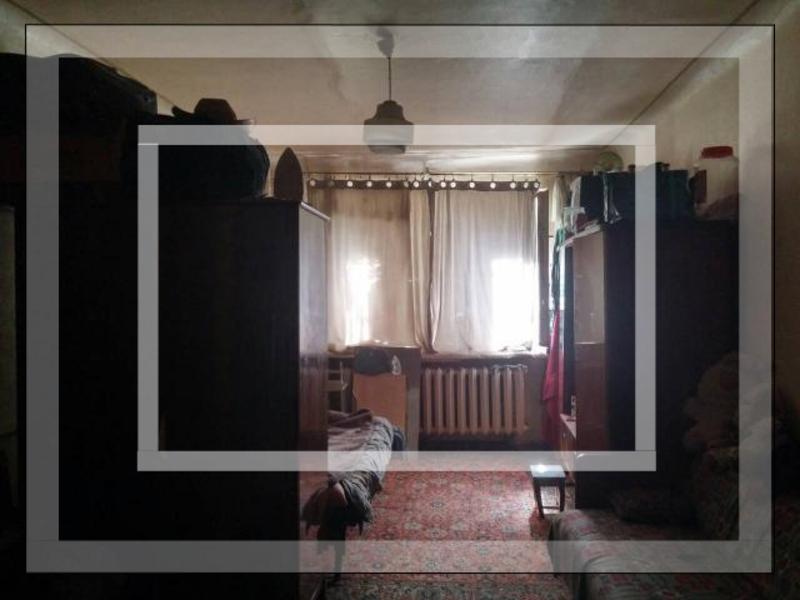 1 комнатная гостинка, Харьков, Павлово Поле, Шекспира (403258 1)