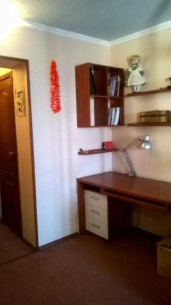 2 комнатная квартира, Харьков, Алексеевка, Победы пр. (403259 27)