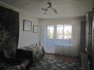 1 комнатная квартира, Слатино, Харьковская область (403278 7)
