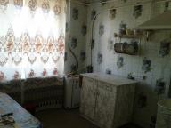 1 комнатная квартира, Слатино, Харьковская область (403278 8)
