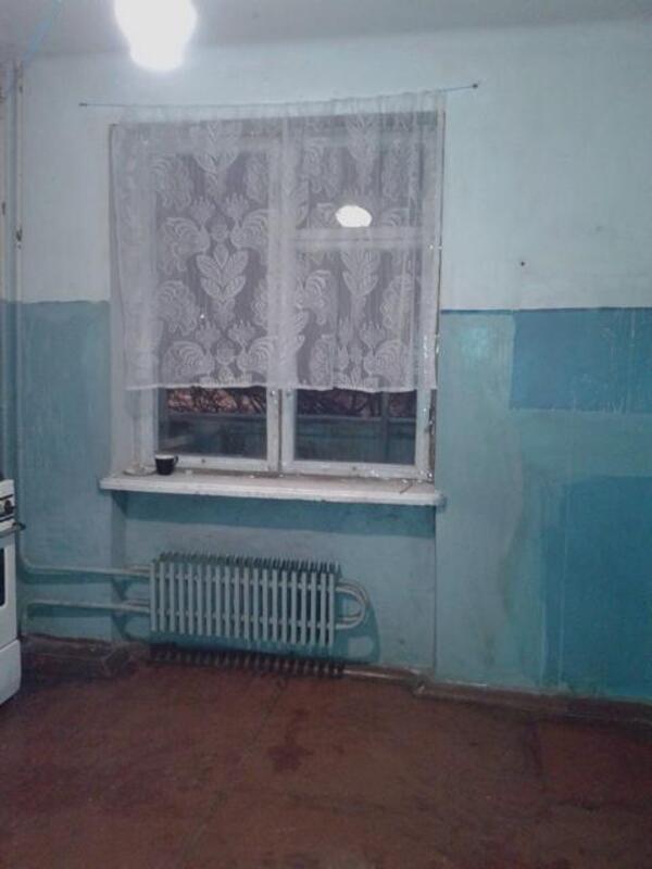 1 комнатная квартира, Харьков, ХТЗ, Станкостроительная (403335 1)