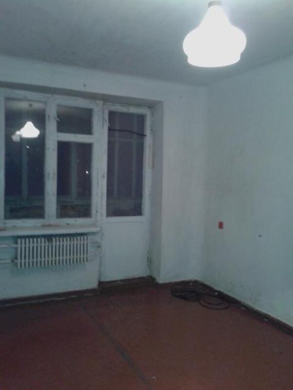 1 комнатная квартира, Харьков, ХТЗ, Станкостроительная (403335 2)