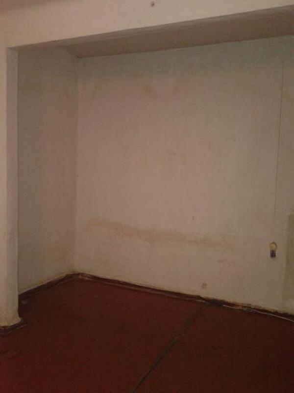 1 комнатная квартира, Харьков, ХТЗ, Станкостроительная (403335 3)