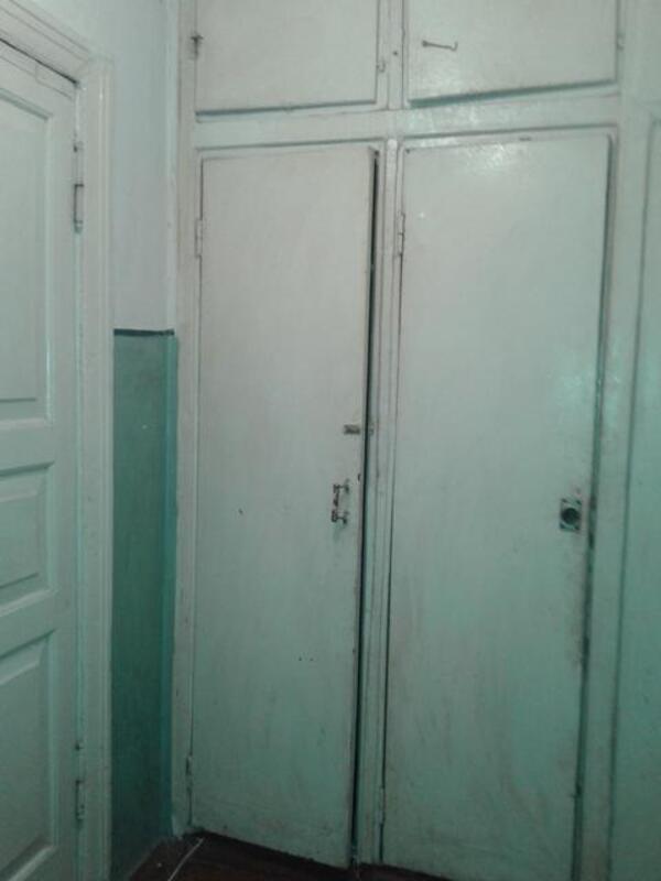 1 комнатная квартира, Харьков, ХТЗ, Станкостроительная (403335 4)