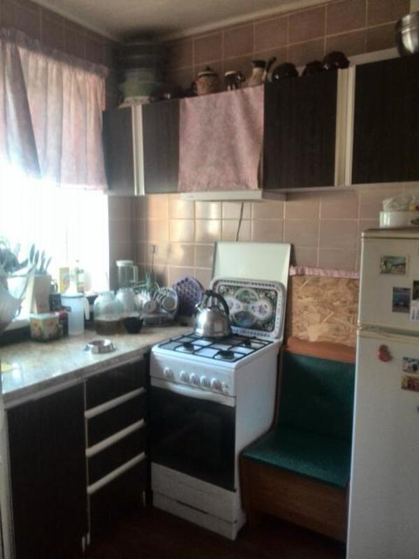 1 комнатная квартира, Харьков, ХТЗ, Мира (Ленина, Советская) (404012 10)