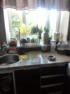 1 комнатная квартира, Харьков, Рогань жилмассив, Грицевца (404012 11)
