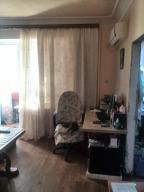 1 комнатная квартира, Харьков, ХТЗ, Московский пр т (404012 12)