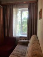 1 комнатная квартира, Харьков, Горизонт, Московский пр т (404012 13)