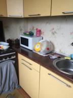 3 комнатная квартира, Харьков, Салтовка, Героев Труда (404281 6)
