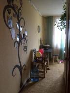 3 комнатная квартира, Харьков, Салтовка, Героев Труда (404281 8)