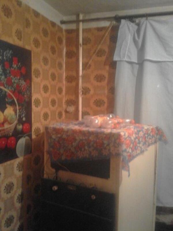 1 комнатная квартира, Харьков, Салтовка, Гвардейцев Широнинцев (404323 4)