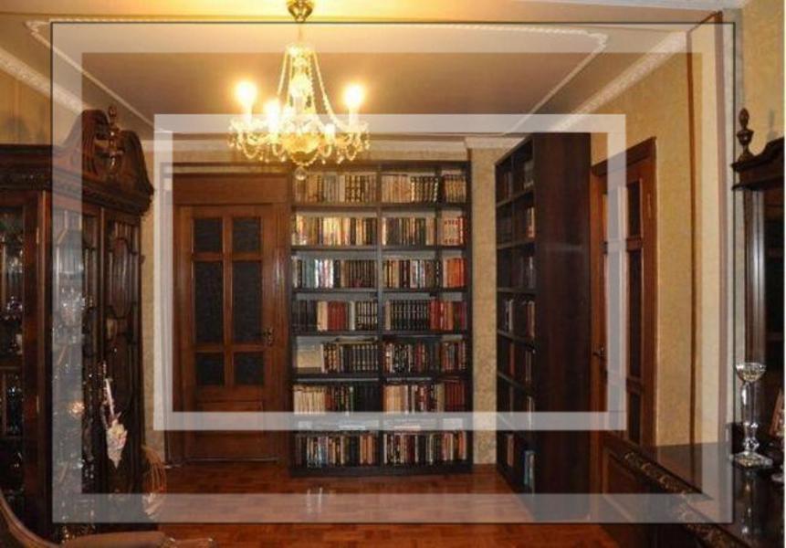 3 комнатная квартира, Харьков, Новые Дома, Ньютона (404360 6)