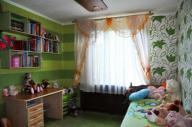 4 комнатная квартира, Харьков, Новые Дома, Жасминовый б р (Слинько Петра) (404360 2)