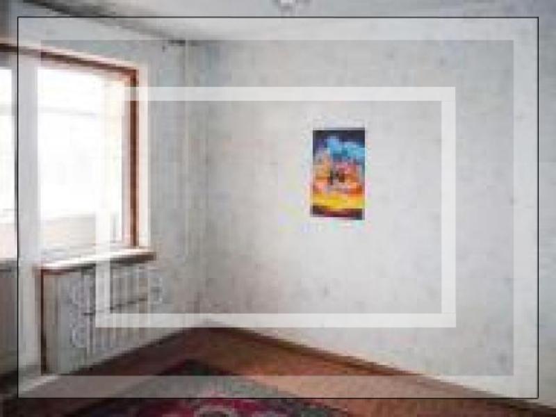 3 комнатная квартира, Чугуев, Октября пл., Харьковская область (404370 5)